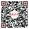 【行业资讯】农行天水分行助力企业发挥带动效应