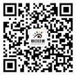 """阿克塞县推出机动车驾驶人理论考试""""双语""""题库(最新发布)"""